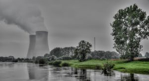 nuclear-power-plant-261119_960_720