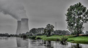 nuclear-power-plant-261119_960_720