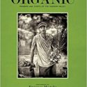 """Image for iEat Green Shares Interview with Francesco Mastalia, Photographer of """"Organic; Farmers and Chefs of the Hudson Valley""""!"""
