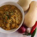 Image for Butternut Squash Coconut Curry